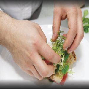 Level2 – Food Safety Training