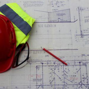 Construction Design & Management (2015)